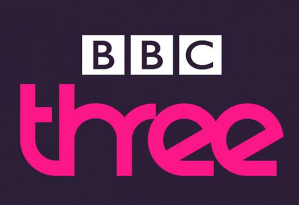 Image result for bbc queer britain logo
